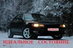 Кемерово Марк 2 1993