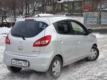 Владивосток Церво 2007