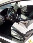 Ford Focus, 2013 год, 630 000 руб.