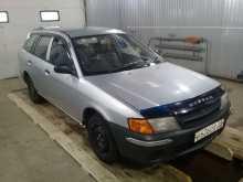 Саянск АД 2002