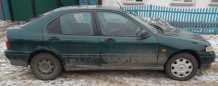 Rover 400, 1998 год, 100 000 руб.