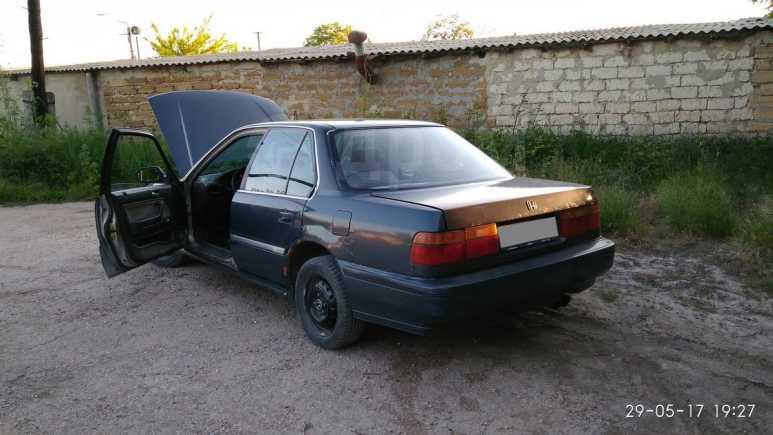 Honda Accord, 1990 год, 90 000 руб.