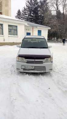 Владивосток Куб 2000