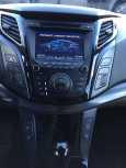 Hyundai i40, 2014 год, 985 000 руб.
