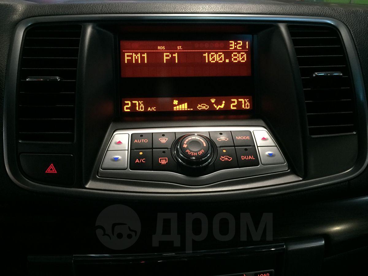 Аудио контроль в оренбурге