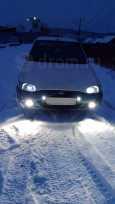 Ford Escort, 1999 год, 100 000 руб.