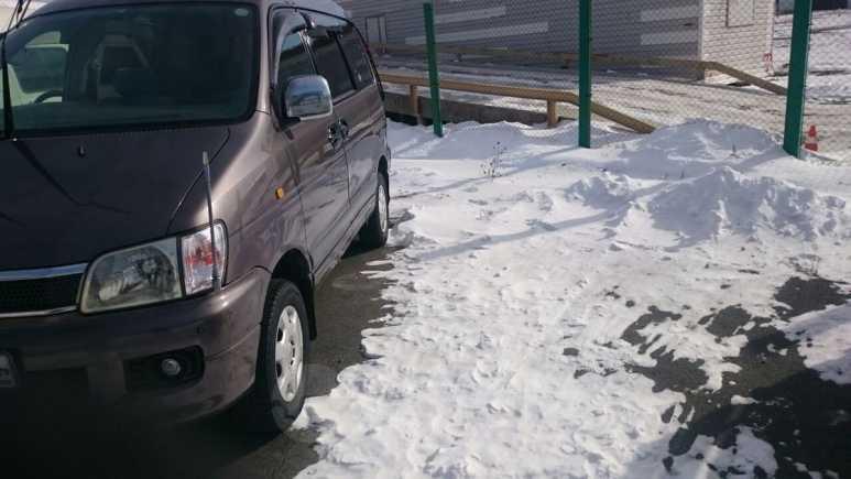 последующие купить радиатор для тайота надя новый в находке Нефтеюганском грузовик выехал