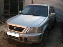 Ростов-на-Дону CR-V 2000
