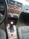 Mercedes-Benz C-Class, 1994 год, 140 000 руб.