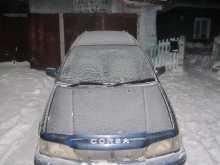 Таштагол Тойота Корса 1998