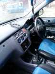 Honda HR-V, 1998 год, 225 000 руб.