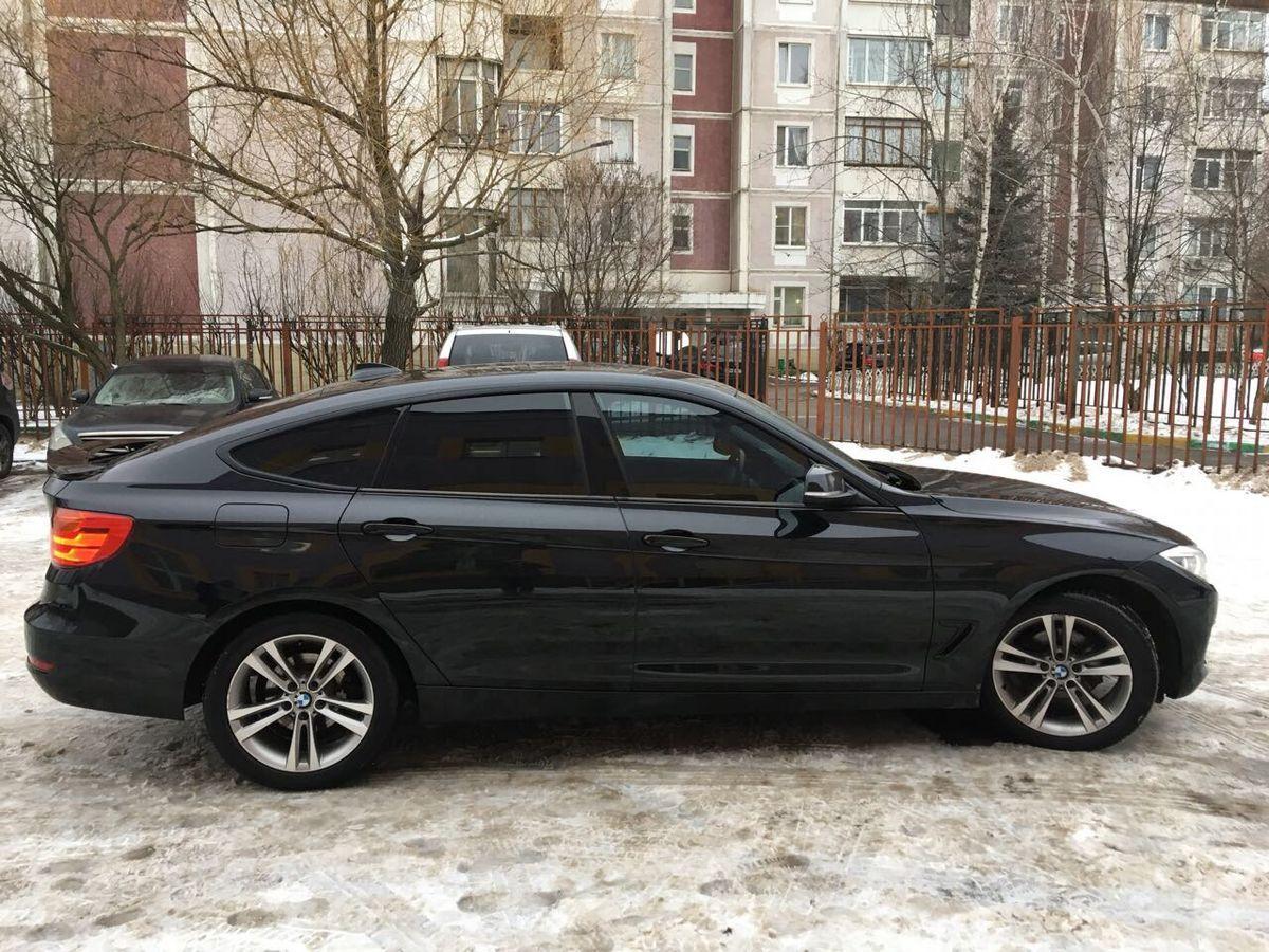 Продажа бмв третьей серии в москве частные объявления форд фокус частные объявления
