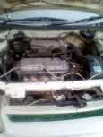 Mazda Familia, 1997 год, 65 000 руб.