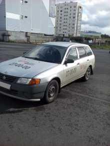 Красноярск АД 2000