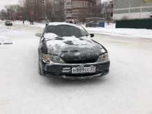 Хабаровск Тойота Виндом 1994