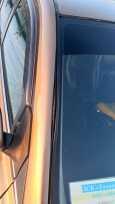 Toyota Avensis, 2003 год, 370 000 руб.