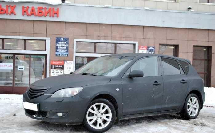 какие авто японской сборки сейчас продают в россии термобелье