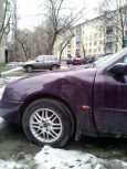 Ford Scorpio, 1997 год, 35 000 руб.