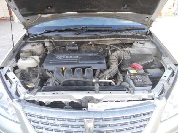 Toyota Premio, 2002 год, 300 000 руб.