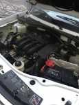 Renault Duster, 2014 год, 590 000 руб.