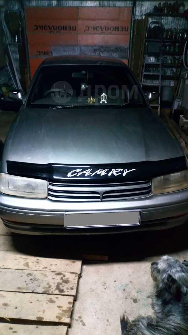 Toyota Camry, 1993 год, 135 000 руб.