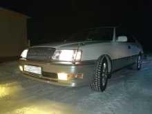 Могоча Тойота Краун 1998