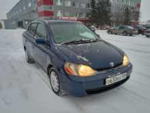 Красноярск Платц 2002