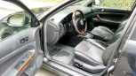 Volkswagen Passat, 2004 год, 365 000 руб.