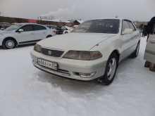 Улан-Удэ Марк 2 2000