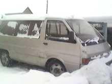 Улан-Удэ Largo 1991