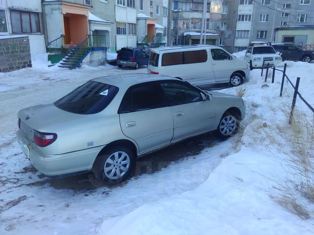 Магадан дром ру продажа авто