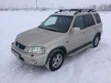 Красноярск ЦР-В 2000