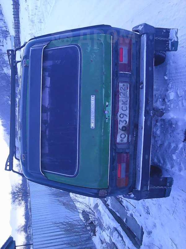 Лада 4x4 2121 Нива, 1978 год, 70 000 руб.