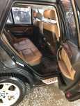 BMW X5, 2006 год, 780 000 руб.