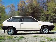 Магнитогорск 2108 1992
