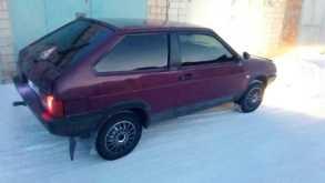 Славгород 2108 1996
