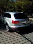 Audi Q7, 2008 год, 1 040 000 руб.