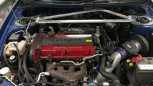 Mitsubishi Lancer Evolution, 1997 год, 250 000 руб.