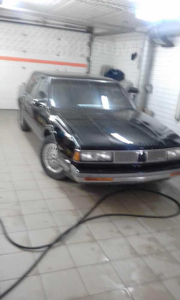 Oldsmobile 88, 1988 год, 350 000 руб.