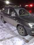 Kia Sportage, 2005 год, 336 000 руб.
