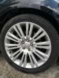 Chrysler 300C, 2012 год, 1 450 000 руб.