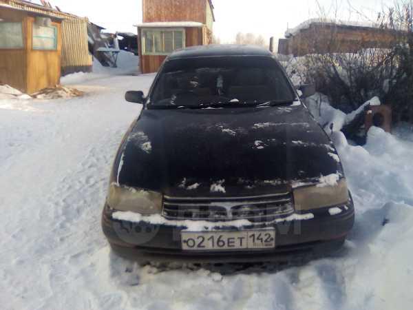 Toyota Camry, 1993 год, 90 000 руб.
