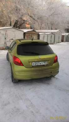 Барнаул 207 2007