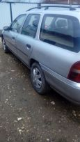 Ford Mondeo, 1997 год, 135 000 руб.