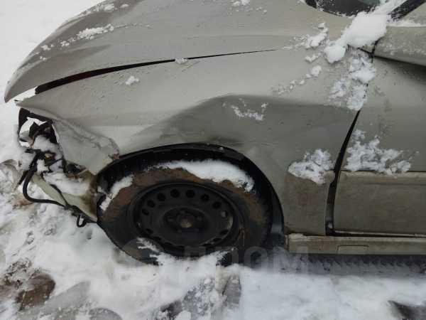Opel Vectra, 1999 год, 60 000 руб.