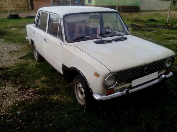 Лада 2101, 1978 год, 20 000 руб.