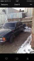 ГАЗ 3102 Волга, 1999 год, 60 000 руб.