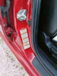 Subaru Legacy, 2005 год, 465 000 руб.