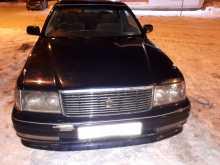 Иркутск Crown 1999
