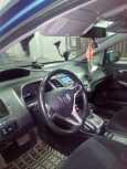 Honda Civic, 2009 год, 449 000 руб.